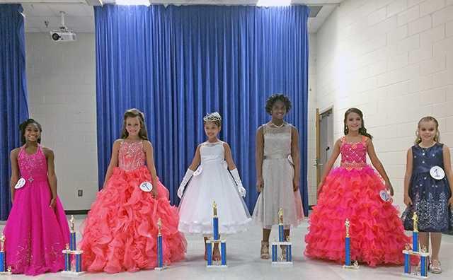 WES Winners 2