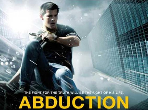 abductionforstory
