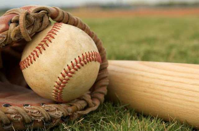 baseball-pic