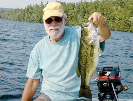 bassfishingvideo