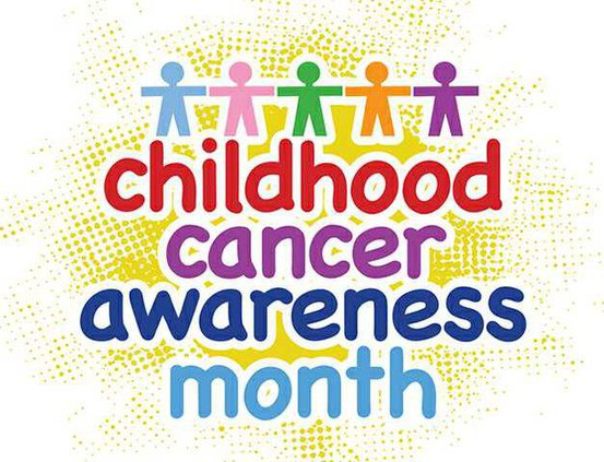 childhoodcancer