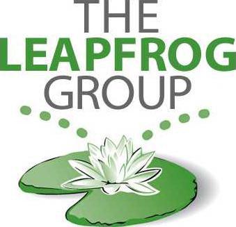 leapfroggroup-shareicon