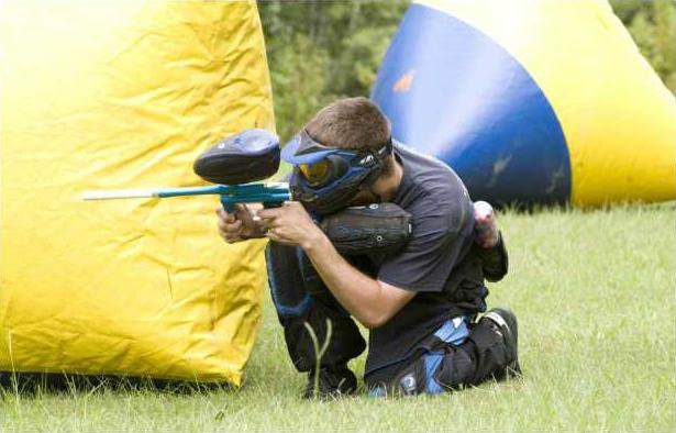 paintball-18 4253501791 o 615 408 s