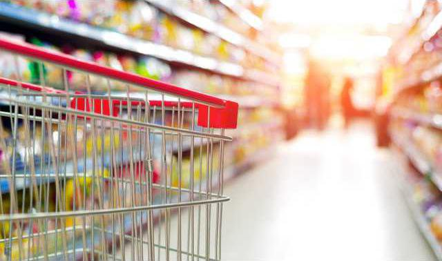 shopping-cart-grocery-store-web