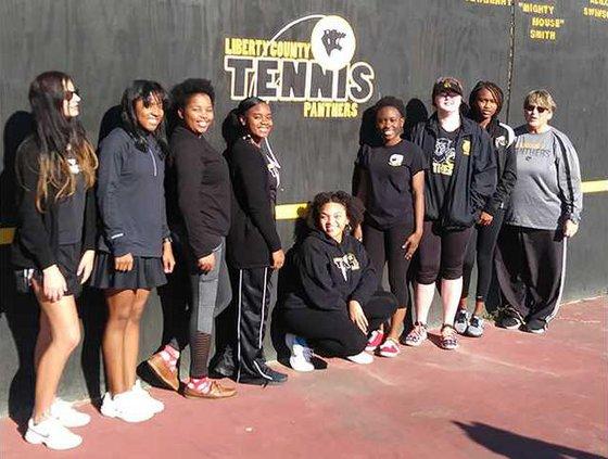 sports lchs boys tennis