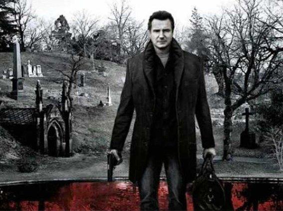 walking tombstones