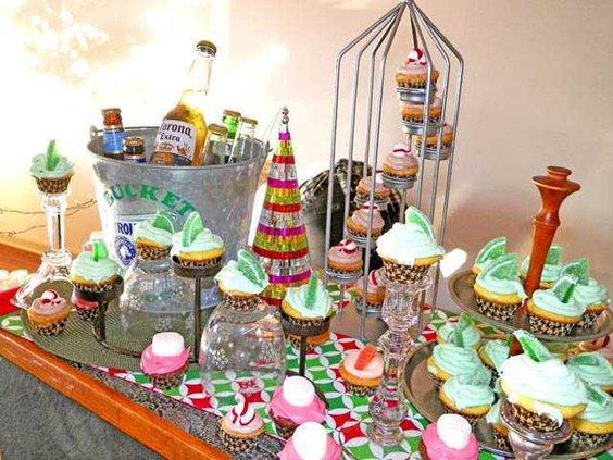 web 1216 Cupcakes 1