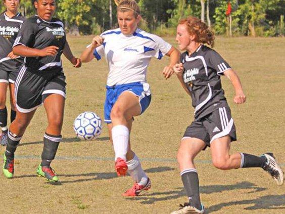 0415 FPCA girls soccer