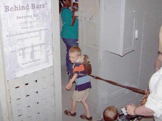 0425 behind bars art 2