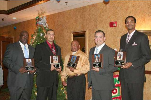 2011FameInductees