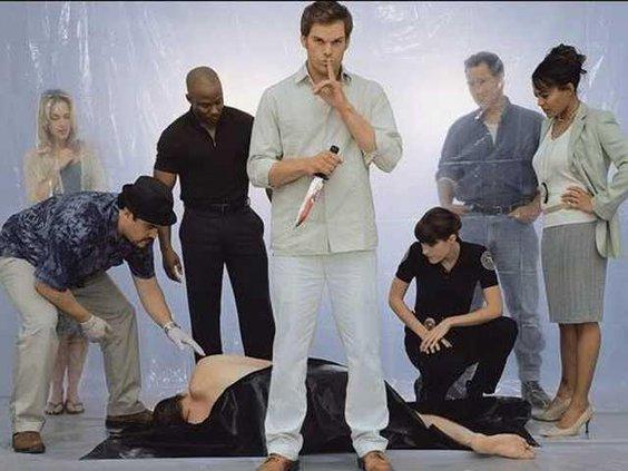 4-Dexter-knife