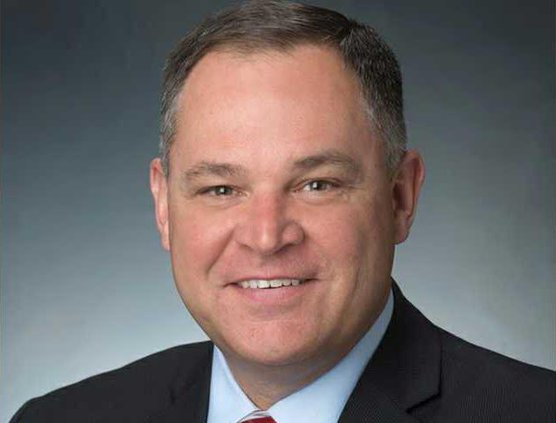 Jim Butterworth GEMA