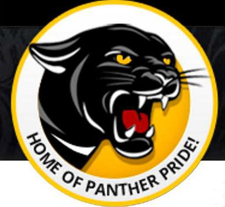 LCHS Panther