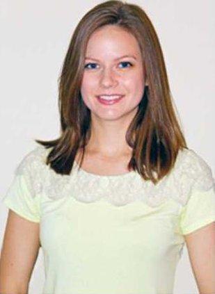Meghan Moore