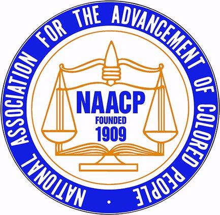 NAACP forum