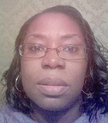 Shaunita Woods