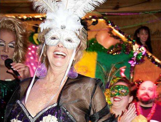Tybee Island Mardi Gras photo FINAL