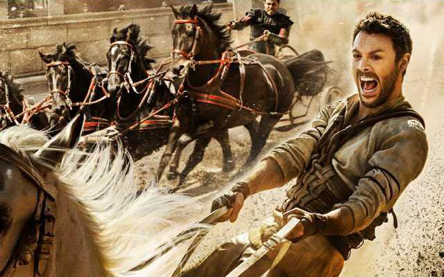 ben-hur movie still