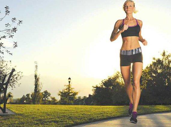 shaper runner