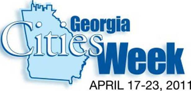 web 0415 Georgia Cities Week