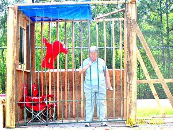 web 0624 geovista charity jail