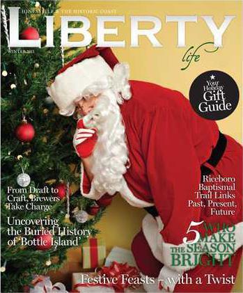 web Liberty Life cover