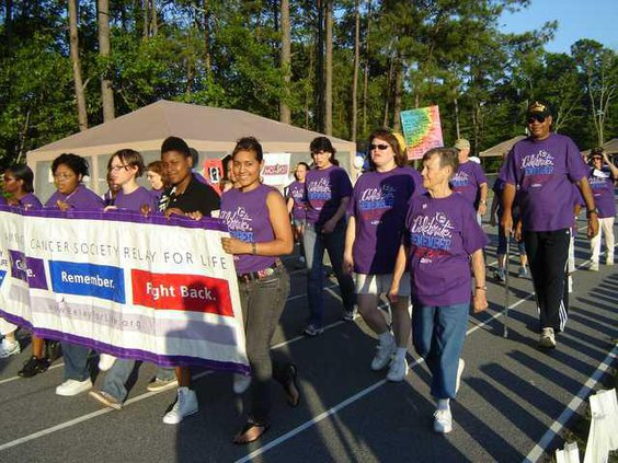 0501 Relay for Life 1