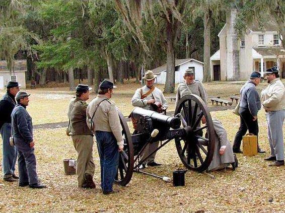 0518 McAllister cannon