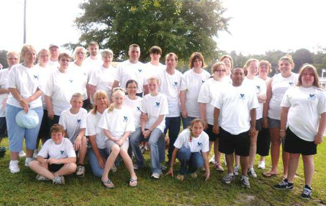 0627--Church-group