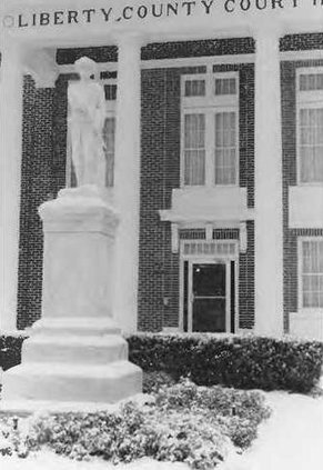 1989snow at courthouse