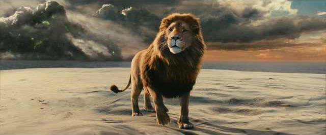 459af741bbcc5ec20fa6204bf3382904d9d35370f72a6641a80e34bd8c5bd32d.aslan-lion-chronicles-of-narnia-voyage-of-the-dawn