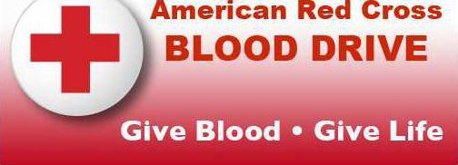 ARC-Blood