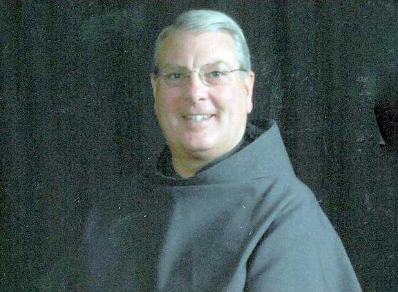 Bishop Gregory John Hartmayer
