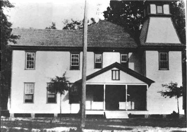 Bradwell 1900web