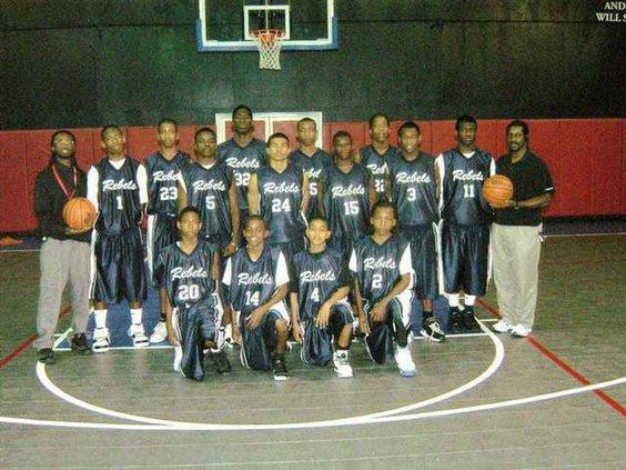 Crew14U