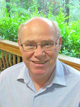 Frank Etheridge 1