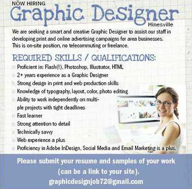 GraphicDesigner404x404px 1225--321