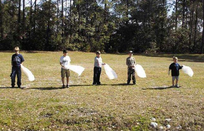 KLCB scouts clean1