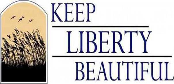Keep-Liberty-Beautiful-logo