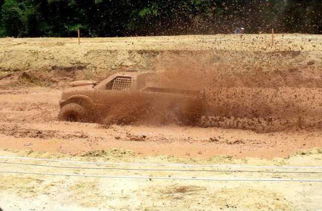 Mud Bogg Pic 3