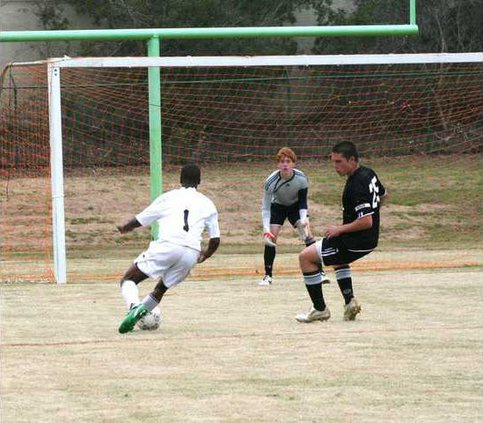 PantherSoccer0317
