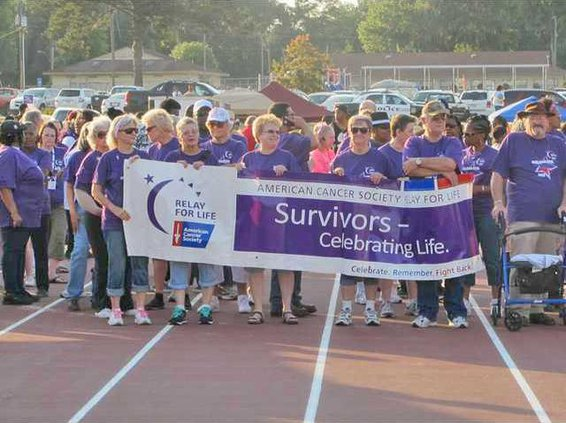 Relay file pic