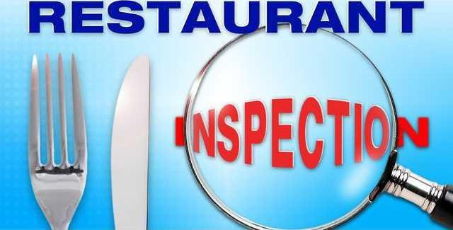 Restaurant-inspections-16x9-