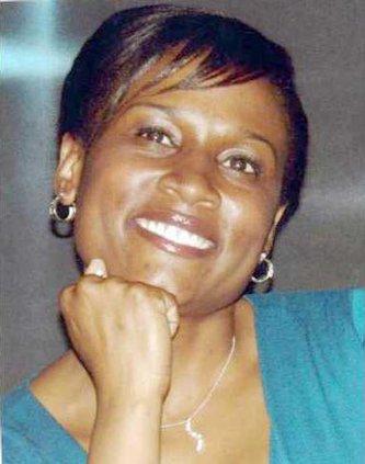 Rhonda Lawson