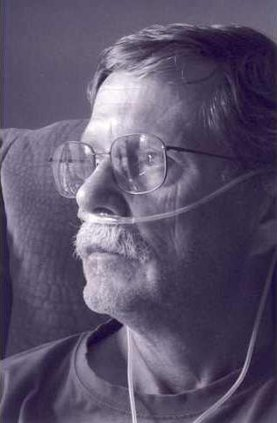 Rick Downs