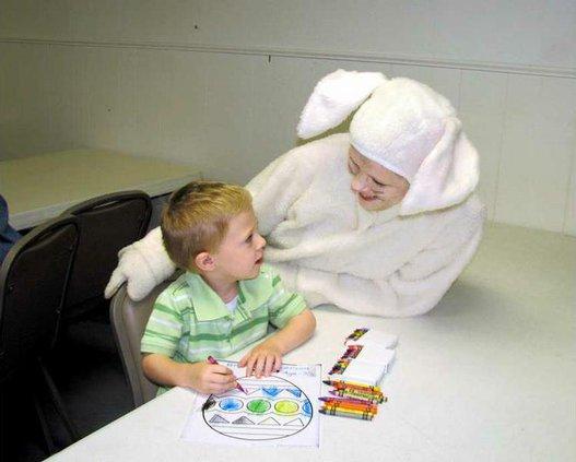 Waskillywabbit