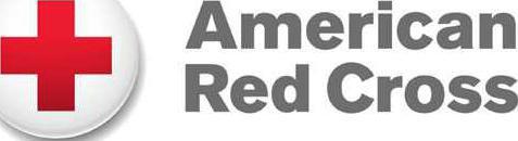 american-red-cross