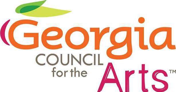 georgia arts council