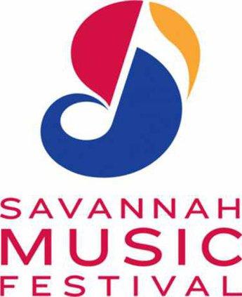 savannah-music-festival-e1360082862272