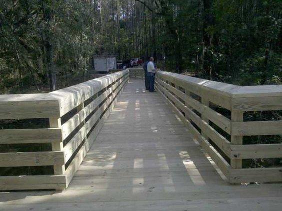 web 0914 Baptismal walkway